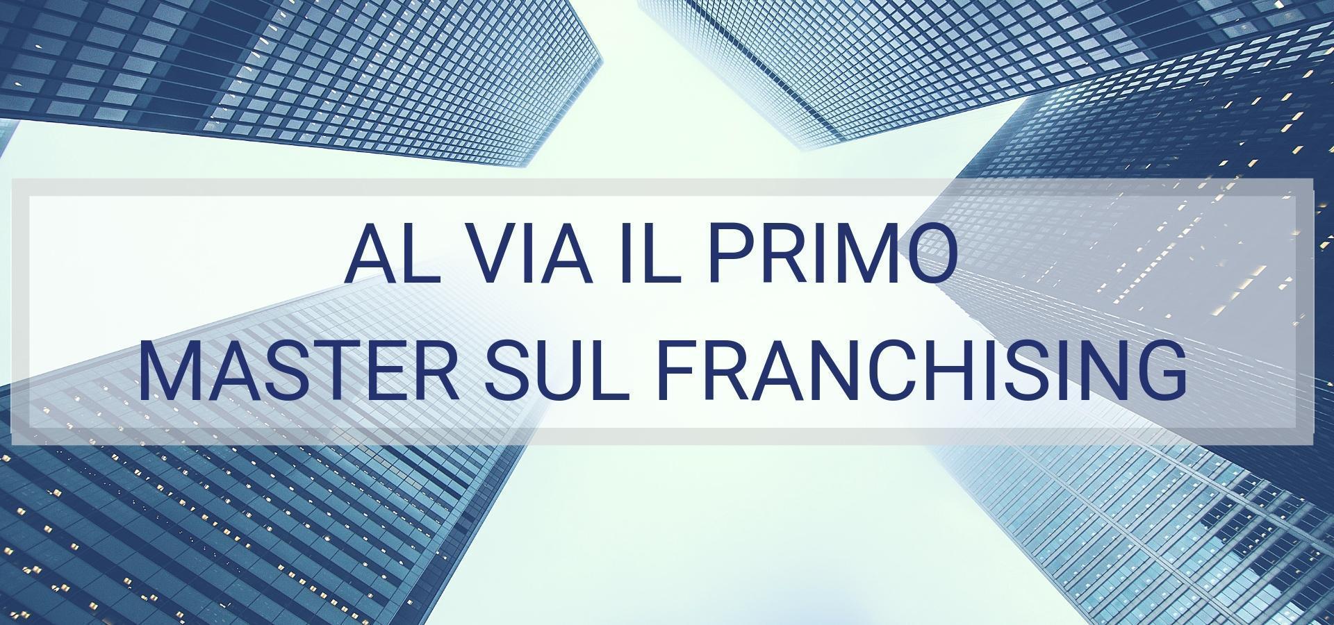 Al-via-il-primo-Master-universitario-sul-franchising