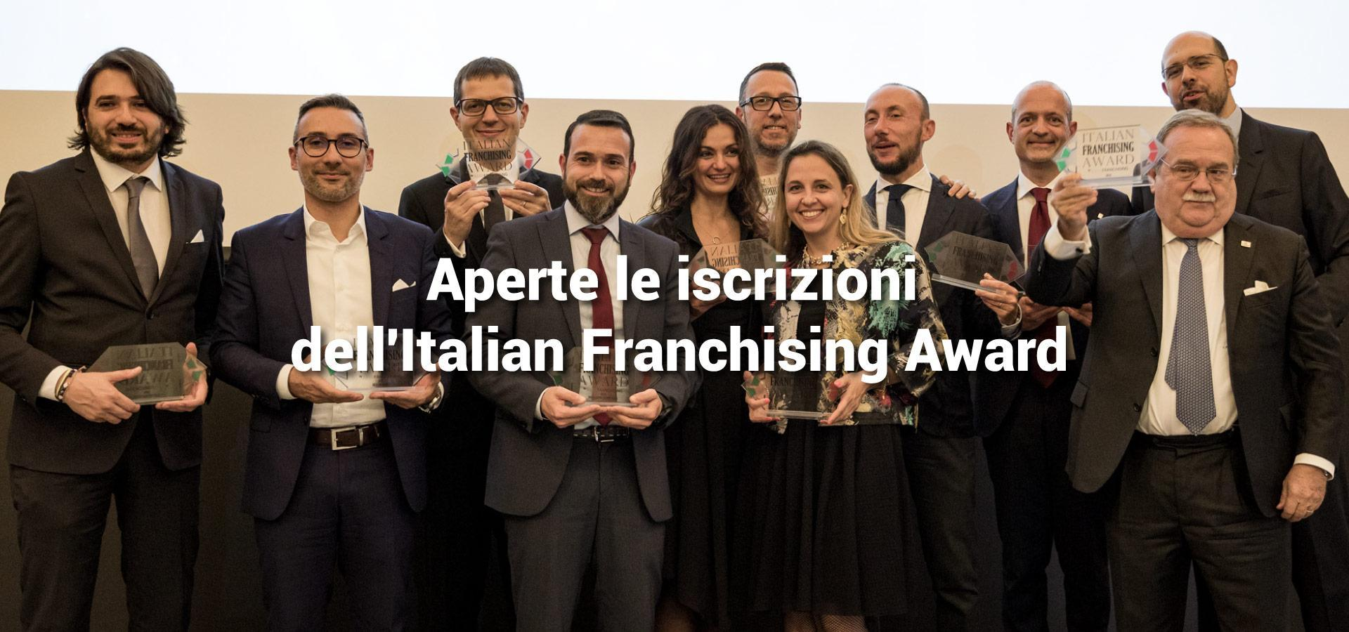 carosello-award-2019-2