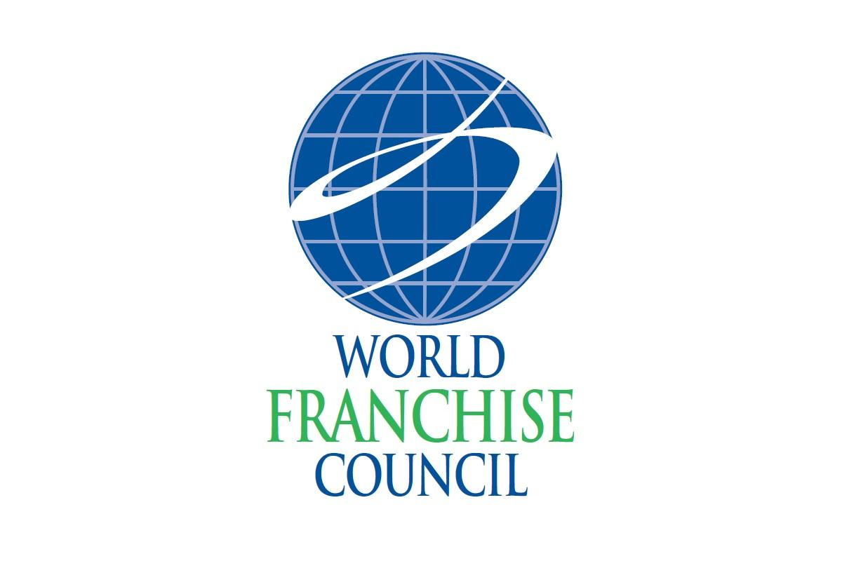 World Franchise Council Egitto
