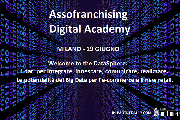 Assofranchising Digital Academy