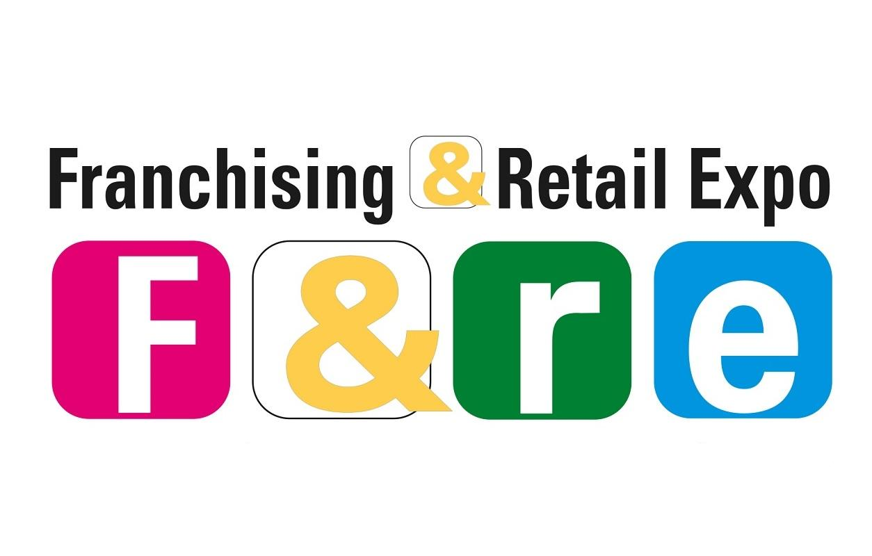 Franchising&Retail Expo 2017
