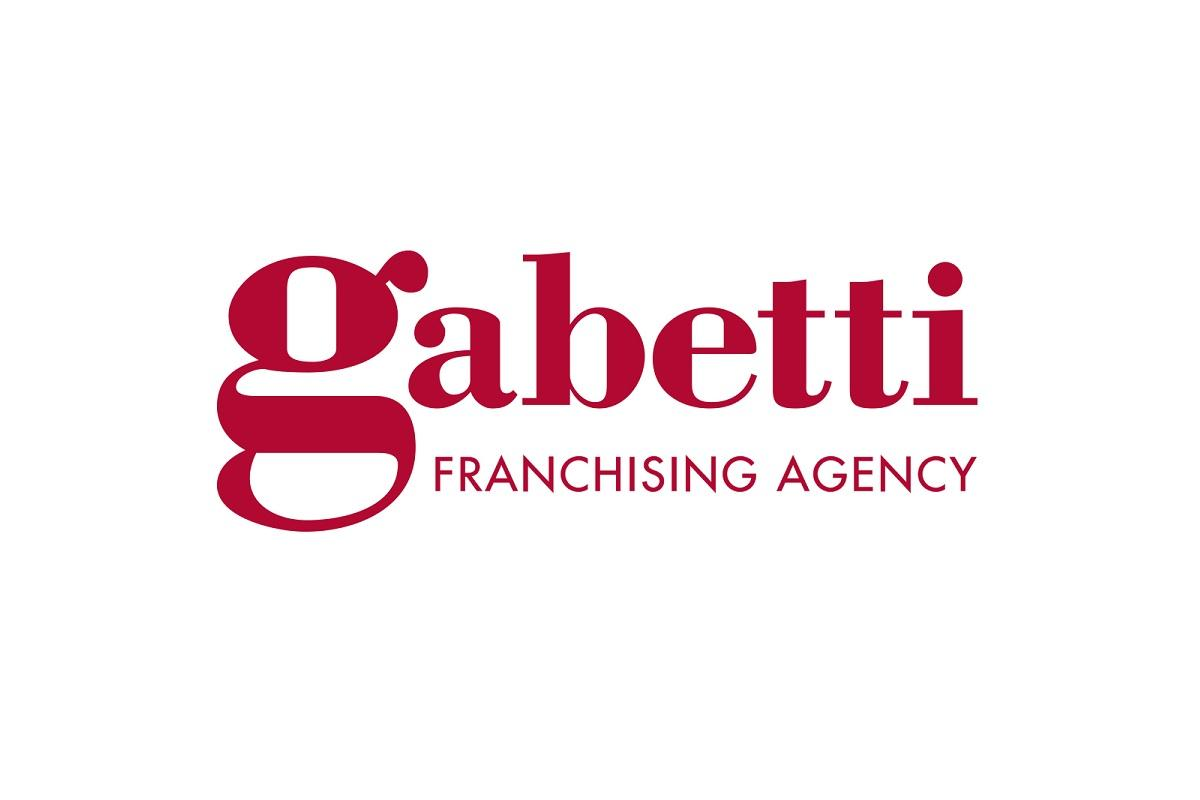Gabetti-franchising-agency