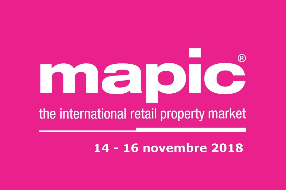 mapic-cannes-2018