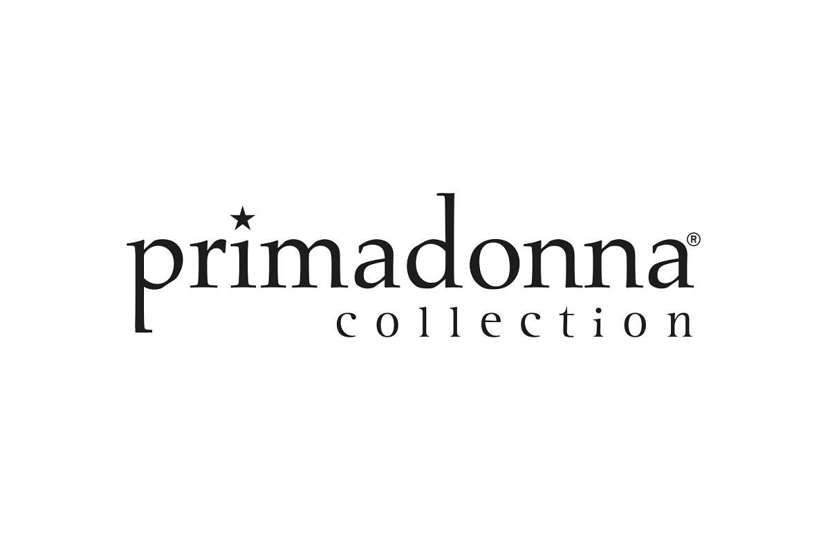 primadonna-collection