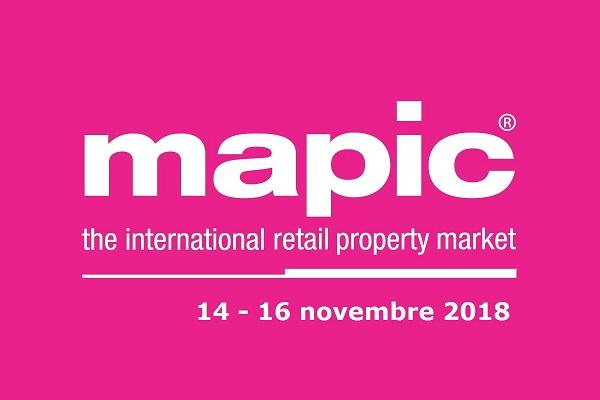 Mapic Cannes 2018