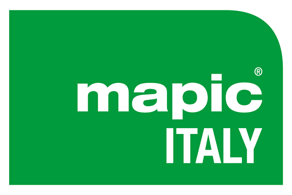 mapic italy 2020