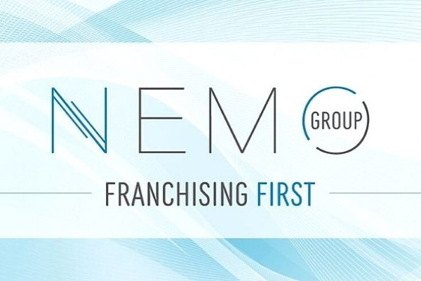 nemo group franchising