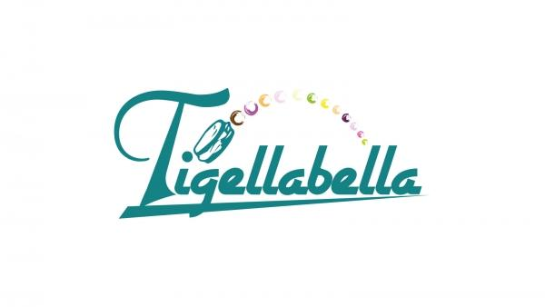 Tigella Bella