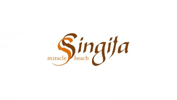 Singita - Miracle Beach