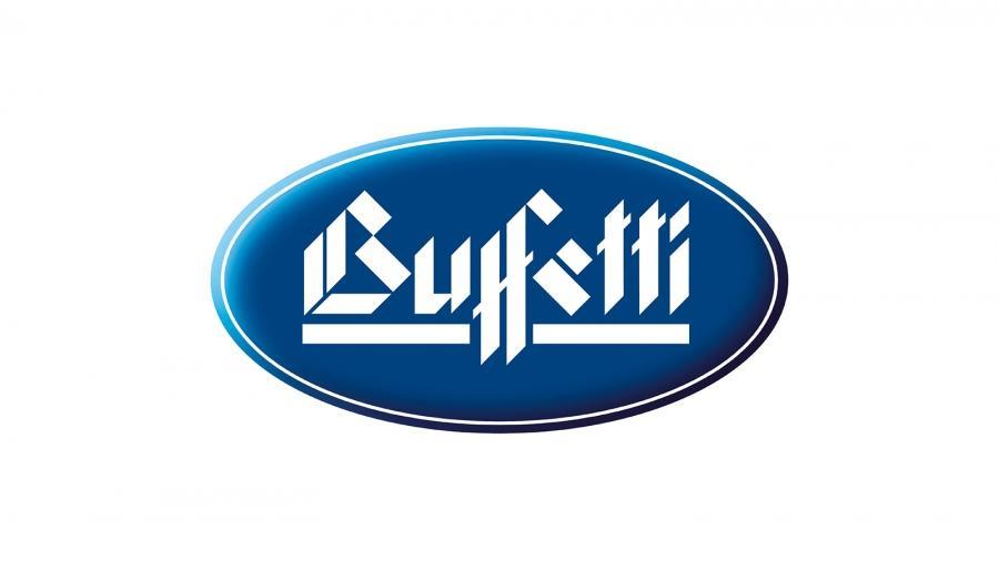 c345124915 Buffetti
