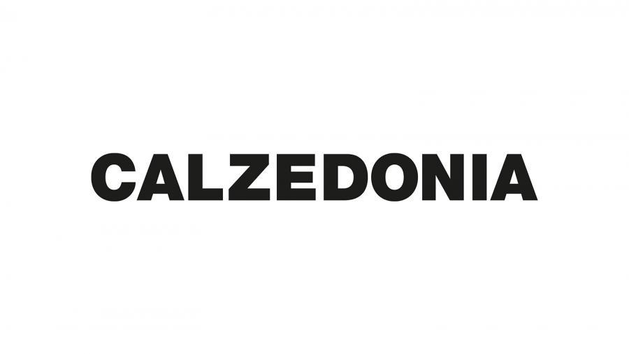 896bab8a4392 Calzedonia. Calzedonia