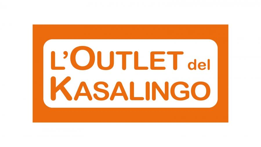 L\'Outlet del Kasalingo