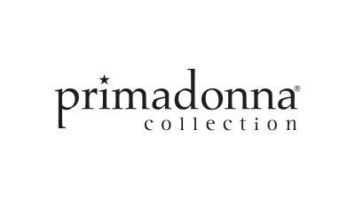 Primadonna Collection