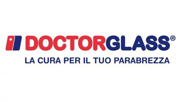 Doctor Glass