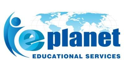 E-planet Educational Services