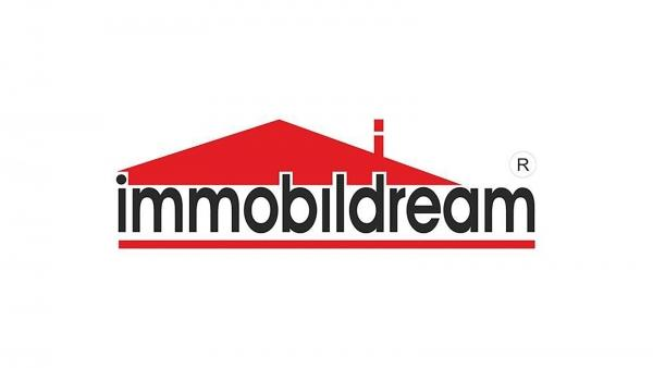 Immobildream