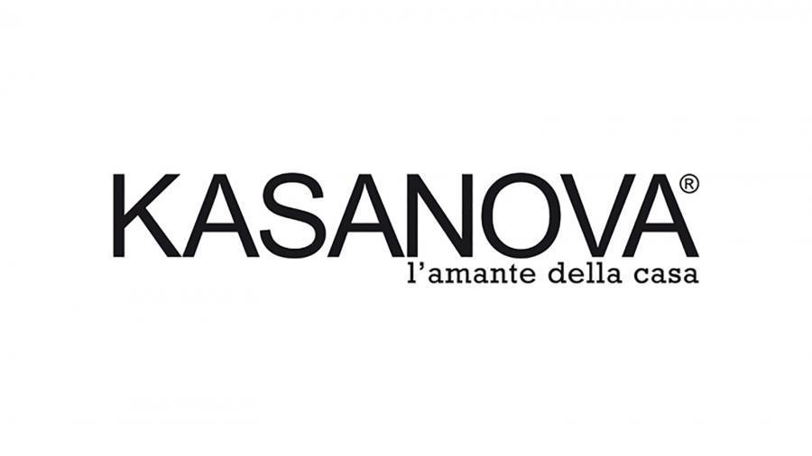 Arredamento Casa Kasanova